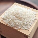 自然栽培米と一般の慣行栽培米との違いとは?