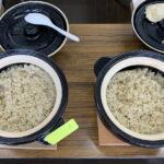 食べやすい玄米!稲本1号とは|無農薬・自然栽培米専門店